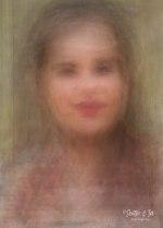 FE 042 - Portfolio Portrait